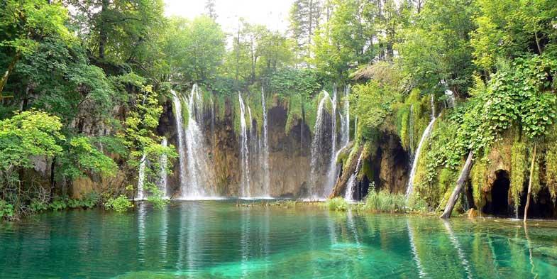 natura croazia-slovenia-parchi-e-natura