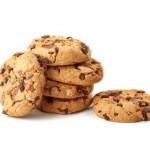 Pubblicare sul tuo sito o blog un'informativa sull'utilizzo dei cookie, come previsto dalla normativa italiana, è molto semplice e, su Altervista, del tutto gratuito.