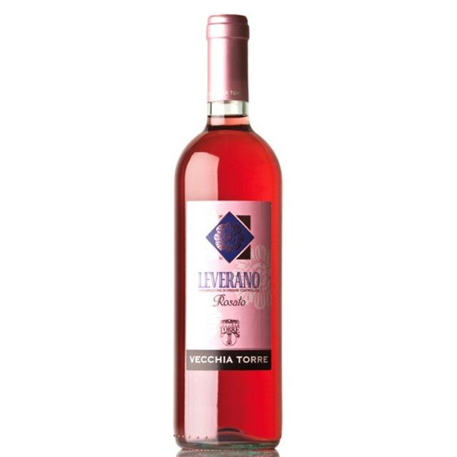 leverano-rosato-600x600