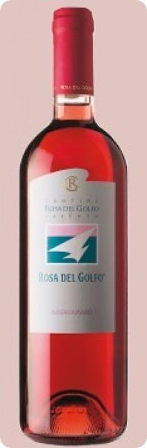 rosa-del-golfo