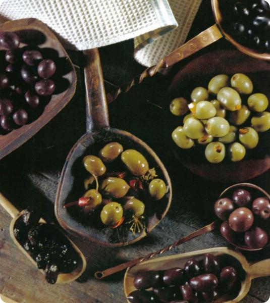 olive_perfette_a_tutte_le_ore