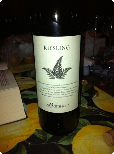 riesling-calatroni