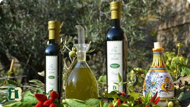 Umbria-olio_extravergine_oliva