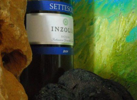 Un viaggio alla scoperta dei vini ed i vitigni più famosi d'Italia: quarta puntata.