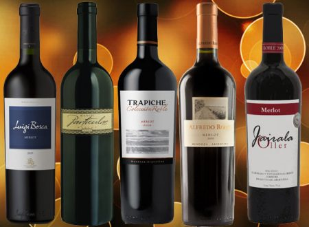 Un viaggio alla scoperta dei vini ed i vitigni più famosi d'Italia: sesta puntata.