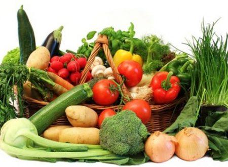 Mangiare Sano, Mangiare Bene: il grande e variegato mondo dell'alimentazione